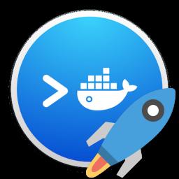 Portapps Docker Toolbox Portable