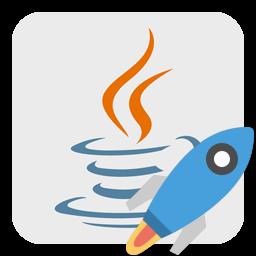 Portapps - Oracle™ JDK portable